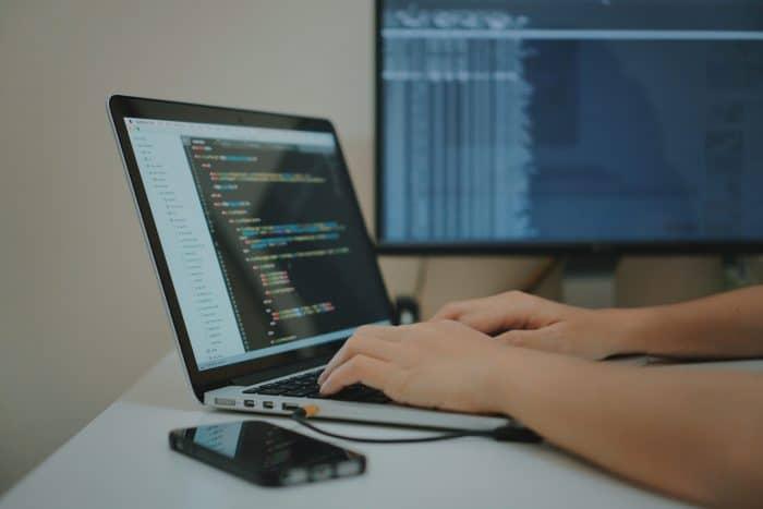 développement applications Popipop